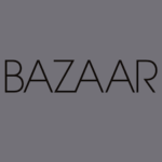 Bazaar Marketplace