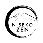 Niseko Zen