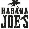 Habana Joes