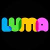Luma Festival